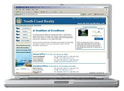 North Coast Realty