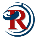 Reiters Web Design, Inc.